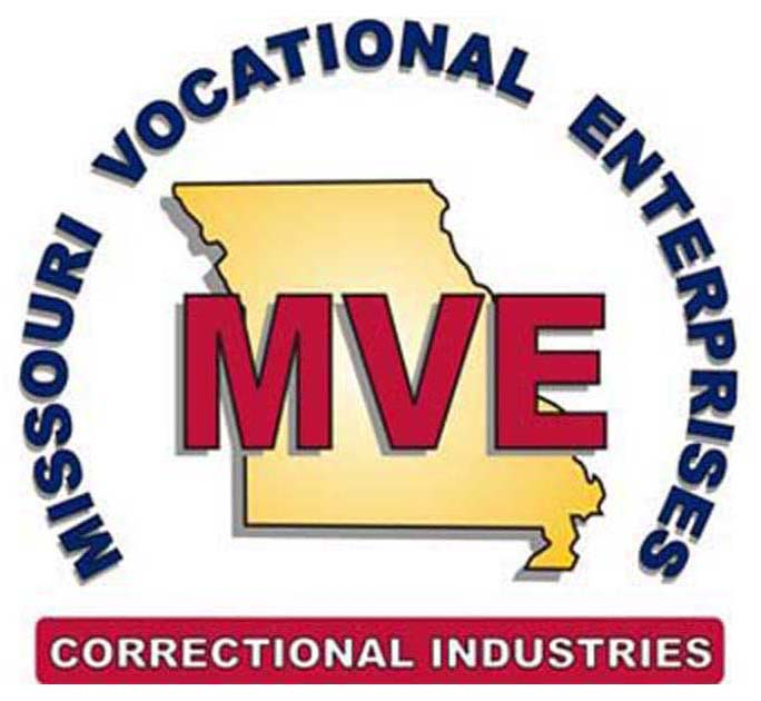 Missouri Vocational Enterprises - Correctional Industries